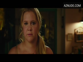 AMY SCHUMER in I FEEL PRETTY(2018)