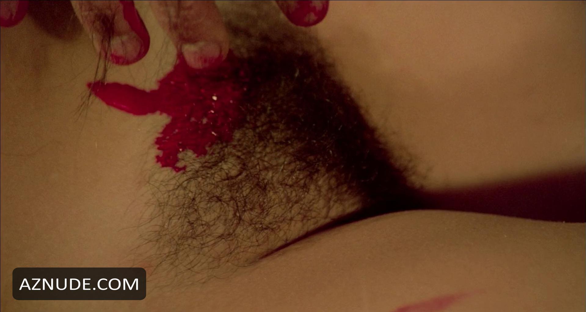 Love Letters Of A Portuguese Nun Nude Scenes - Aznude-5748