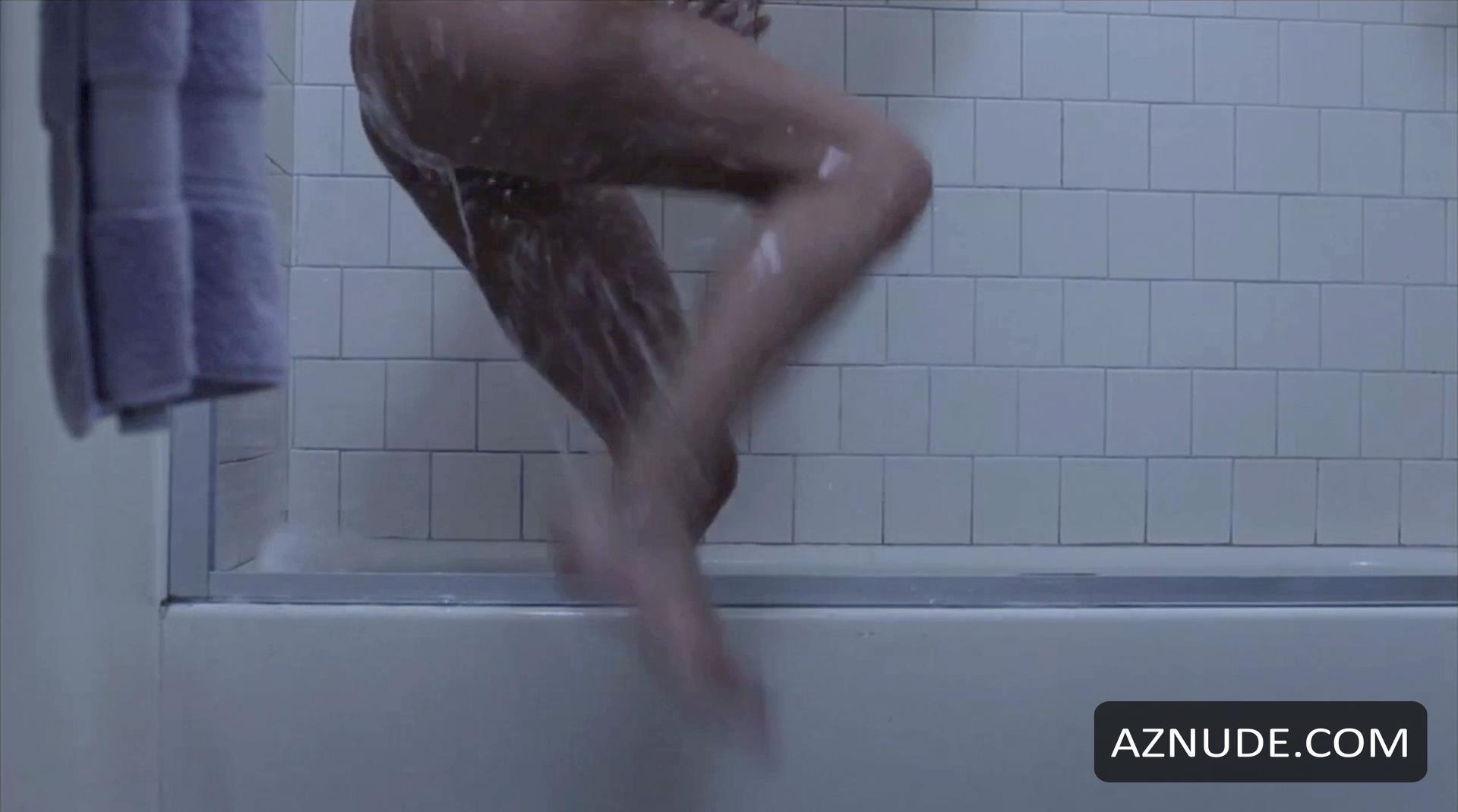 Andrea ciliberti nude