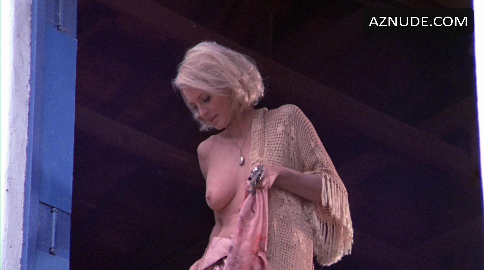 Celebrity Angie Dickinson Nude Videos Pics