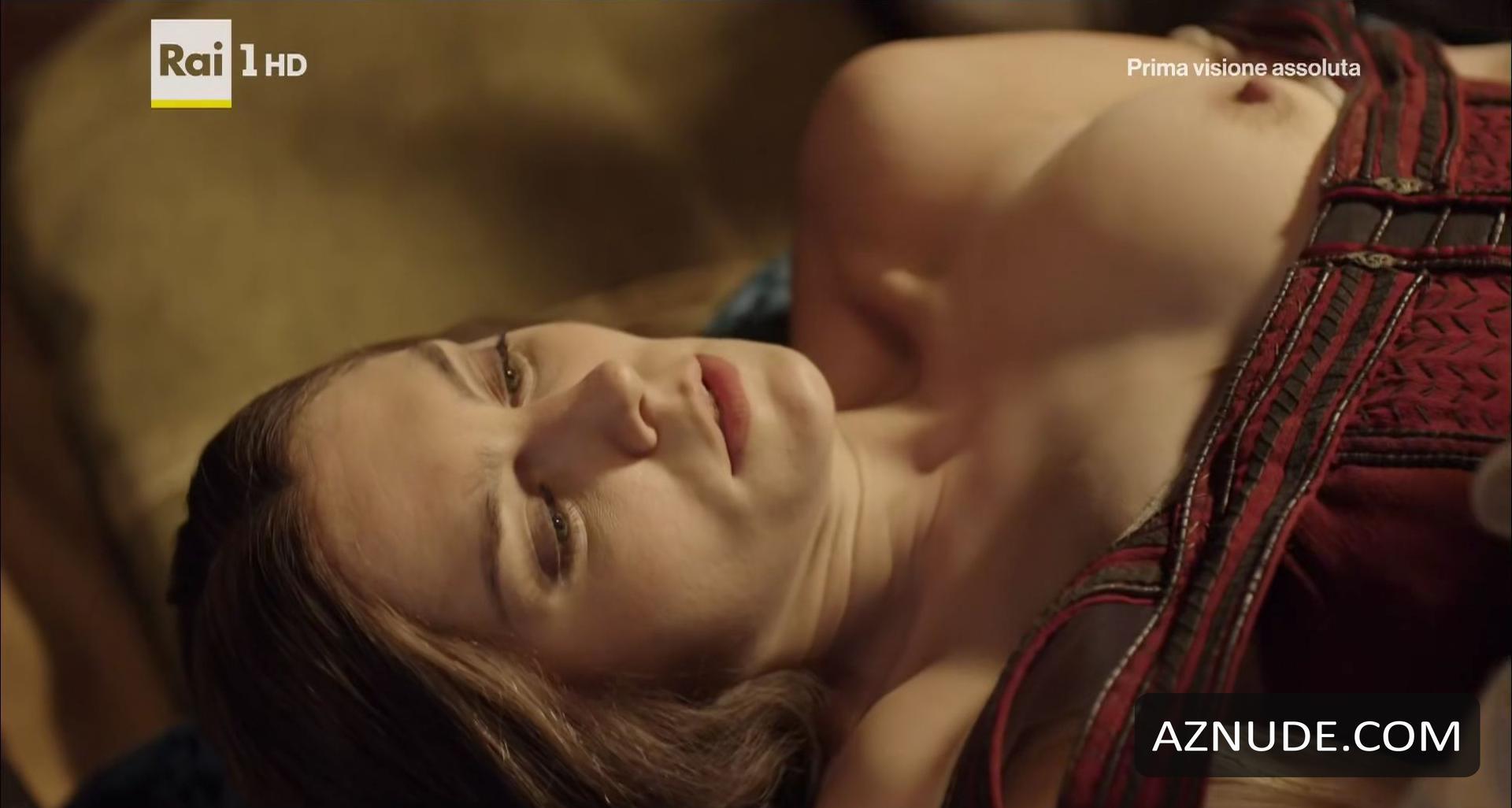 Angelina Jolie Sex Scene Movie  Tubezzz Porn Photos-1444