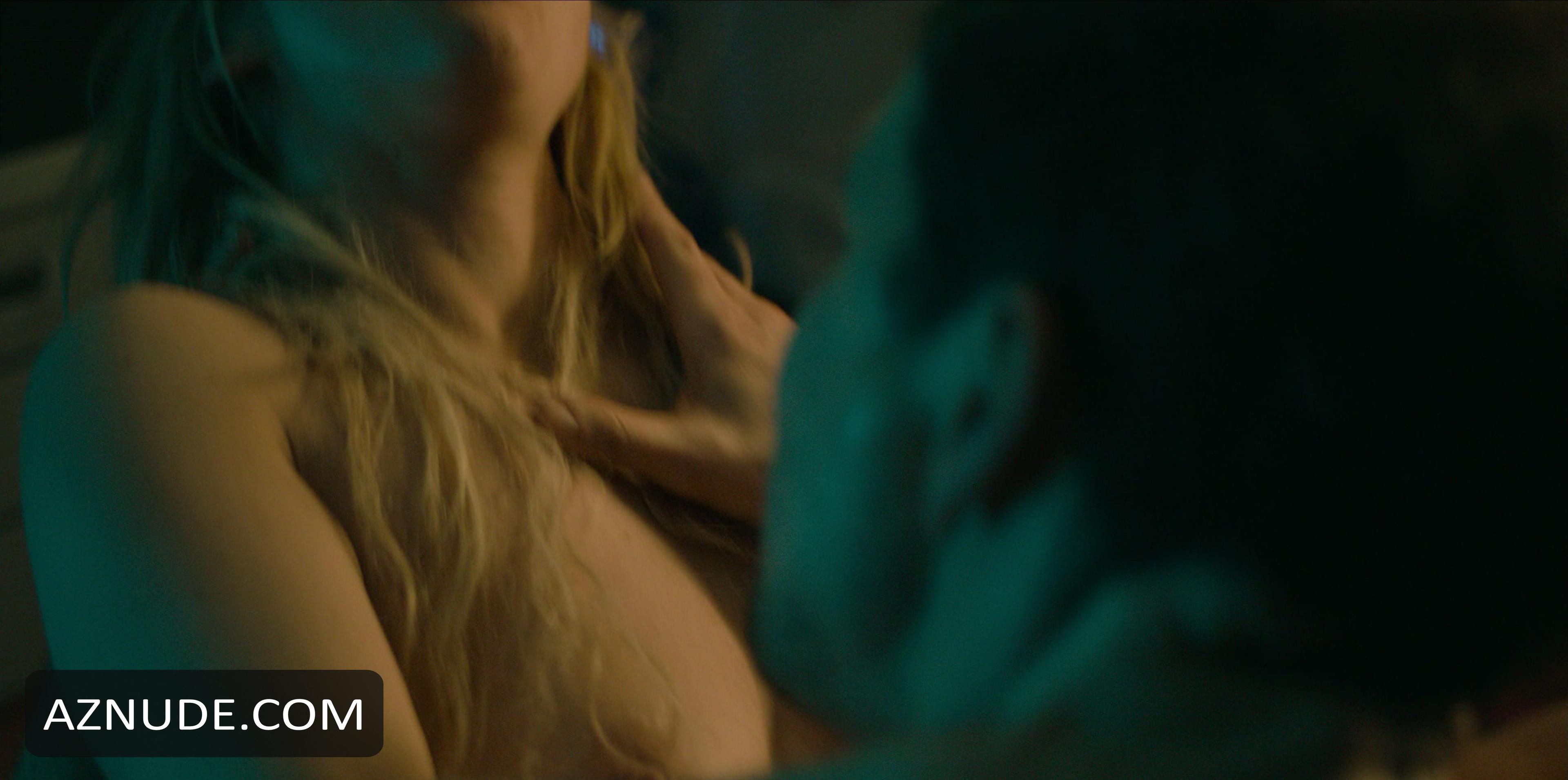 Valerie Fox Pornos & Sexfilme Kostenlos - FRAUPORNO