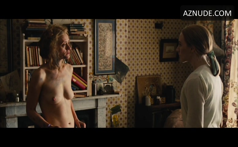 Libby chessle tits naked