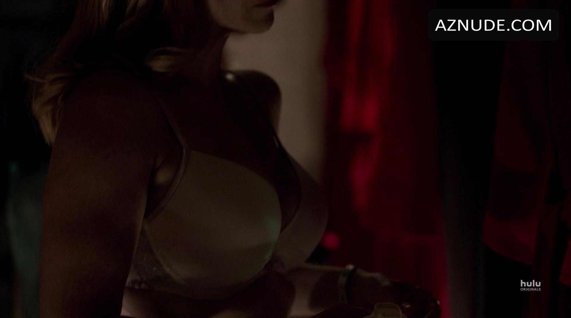 annie-wersching-hot-naked-photos-mature-women-sex-video-trailers