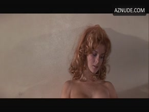ANN-MARGRET in CARNAL KNOWLEDGE(1971)