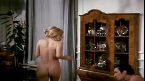 Rosemarie Lindt  nackt