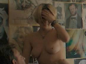 Www all star jalsa boobs sex com