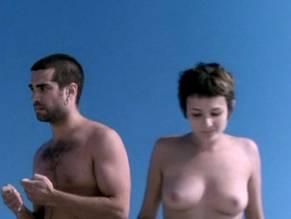 Best Adriana Dominguez Nude Video Pictures