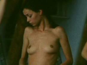 agathe de la fontaine nude aznude
