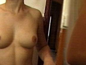 Agnieszka Pasko  nackt