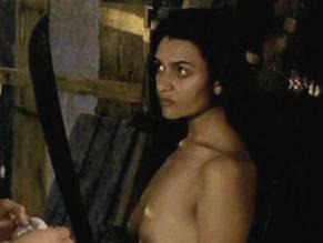 Lopez  nackt Aida Swinger: 38,802
