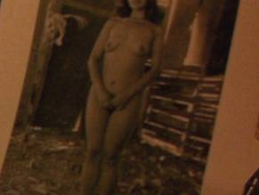 nude Aida lopez