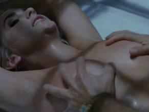 Hellraiser 3 sex scene clips