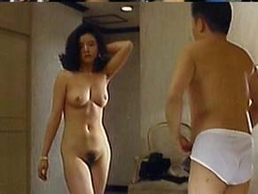 Best Fann Wong Fake Nude Naked Pic