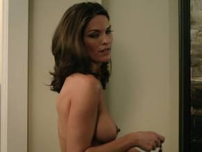 Alana De La Garza Nude Pictures