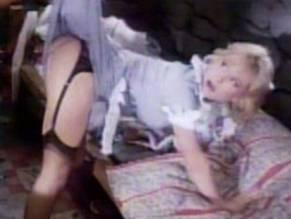 1983 Erotic images