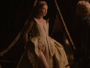 Dowling nude alexandra Alexandra Dowling
