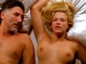 Nackt alexandra fotos neldel Nude Celeb