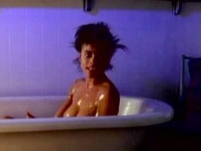 Datcher nackt alex Alice Braga's