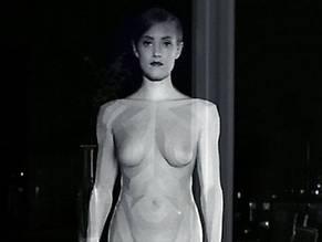 lisa chappell hot nude pics