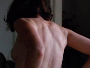 Carol cox fisting