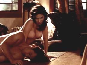 Amy lee porno