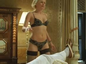 Fuck sexy desi wife