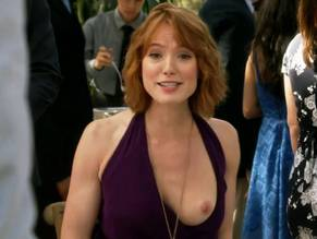 Apologise, Actress alicia witt nude