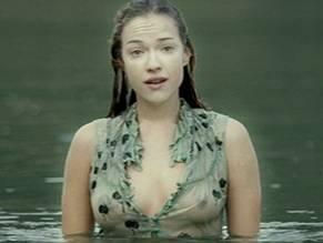 Laci j mailey naked