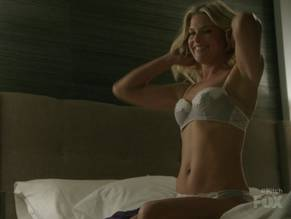 Ali larter black panties sex scene