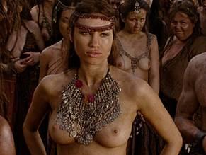 Alina puscau nude scenes