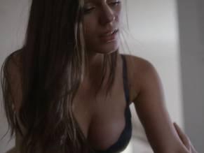 alyssa lynch nude