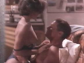 Alyssa milano deadly sins sex scene