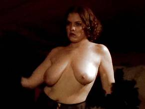Amanda aday nude