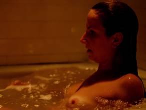 Finest Tonya Dube Fl Naked Pic