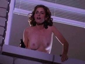 the whole nine yards nude scenes aznude