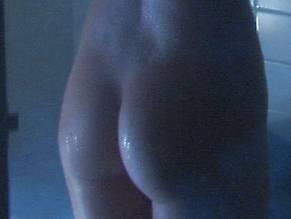 amelia cooke topless nude