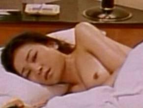 Amiko Kanaya  nackt