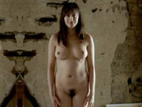 Amira casar nude pics
