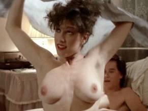 Nackt  Amy Brentano Frances Raines