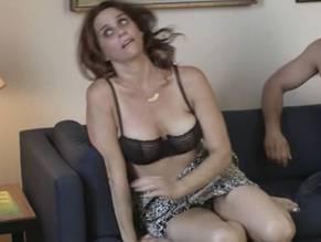 nude clip of amy landecker