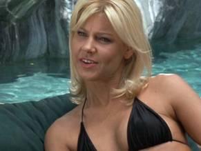 bikini Amy airways dailymotion lindsay