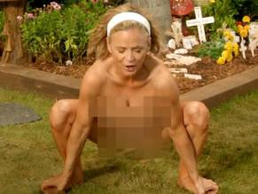 Kristin bell getting fucked fakes