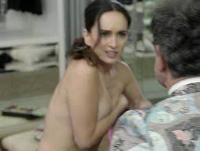 Danial craig nude