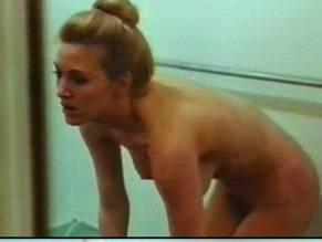 Giorgia whigham sexy