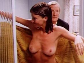 Amy allan nude pics