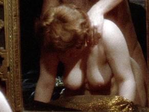 Sex Nude La Grande Girls Scenes