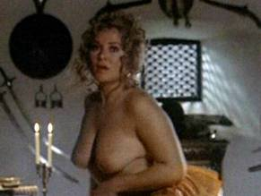 Ingrid pitt and madeline smith the vampire lovers 02 - 2 part 1