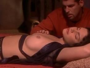 Nightclub bathroom andrea montenegro sex scene asian black cock