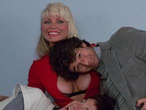 Best Group Nude Photos